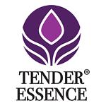Tender Essence - Aromatherapy