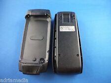 MERCEDES UHI STAFFA Blackberry BB 9900 w212 w211 w203 w221 c216 a2048201451