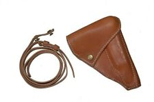 WWII Japanese army style 94 holster