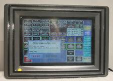 KOMATSU KDP3640ECA-21GF Touch Screen KDP3640ECA21GF