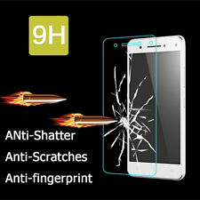 Tempered glass Protective film for Lenovo Vibe S1 Screen Protector