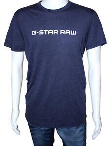 G-Star Herren T-Shirt Gr. M
