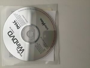 Inter-Video WinDVD Vers 4 (1999)