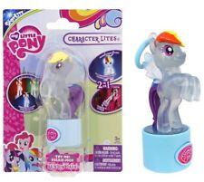 My Little Pony Rainbow Dash Character Lite