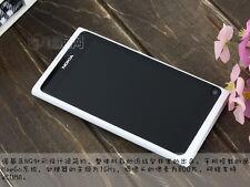 Original Unlocked 3G Wifi 16GB 8MP NFC Nokia Lumia N9 N9-00 Smartphone Bar Phone