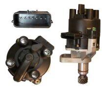Distributor WAI DST25404