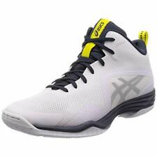 White 10 US Basketball Shoes for Men for sale | eBay