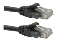 Cat 5e INTERNET CABLE *SEALAED EXCEL BRANDED* 3m