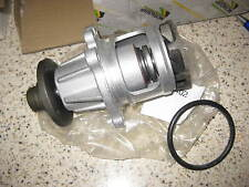 NEW QUALITY WATER PUMP - FITS: BMW 316i & 318i - E36 & 518i - E34 (1990-94)