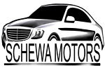 Schewa Motors