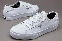 Creative Recreation Kaplan White Ripple Shoes/Trianers