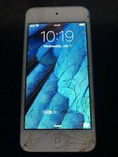 Apple iPod touch 5th Gen. 32GB - Blue (MD717LL/A)