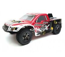 Arrma AR102542 - 1:10 Fury short Course Truck Brushless Rtr - New
