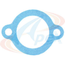 Engine Coolant Outlet Gasket-Natural Apex Automobile Parts AWO2033