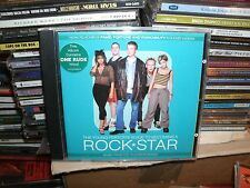 TV Soundtrack - Young Person's Guide to Becoming a Rock Star (Original , 1998)