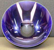 ASML 4022.502.26001 Ellipsoidal Mirror SVG