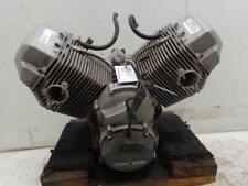 2001 2002 Moto Guzzi California ENGINE MOTOR Special Sport Stone Aluminum