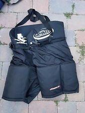 Sherwood Men's Hockey Pants sz 50