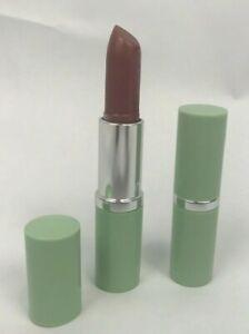 Clinique Lipstick Sugared Maple Full Size Lot 2 New