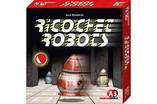Ricochet Robots Alex Randolph 4011898031317