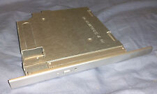 DVD drive and faceplate for Acer 5600U all-in-one computer - DS-8A8SH