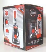 DisneyPixar Cars 3 Personal Blender, Lightning McQueen , Brand new, # DPC-700CN