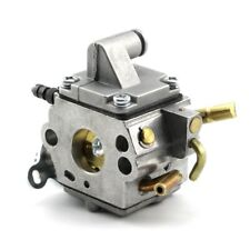1137 120 0600 Carburetor FitsStihl MS192T MS192TC Chainsaw Zama C1Q-S258