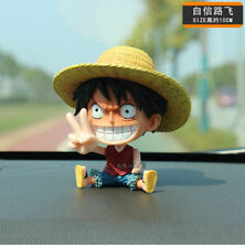 One Piece Straw Hats Anime Facemask Cotton Mouth Cover