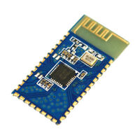 Wireless Bluetooth RF Transceiver Module HC-05 RS232 HC-05/06 TTL for arduino TO