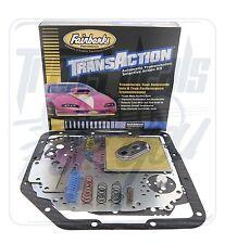GM TH350 350 Transmission Fairbanks TransAction High Performance Shift Kit 69-79