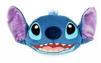 Disney Stitch Plush Pillow - Lilo & Stitch New with Tag