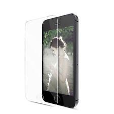 FILM PROTECTION ECRAN POUR IPHONE4 iphone 4s (4 films acheté, 4 offert!!)
