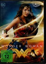Wonder Woman <20>