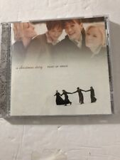 A Christmas Story by Point of Grace Cd tested Vintage Collectible Ships N 24hrs