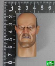 1:6 Scale DAM TOYS Spade J GK001MX Memories Ver - Headsculpt