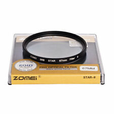 Zomei Threaded Special Effect Camera Lens Filters