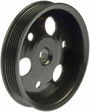 New Replacement Dorman 300-130 Power Steering Pump Pulley for