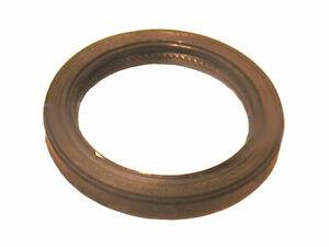 Front Auto Trans Oil Pump Seal 8TZW71 for ES300 ES330 GS300 GS350 GS430 GX470