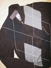 BRANDNEU ESPRIT Strickjacke Jacke Gr.XL NEU NP 69,95