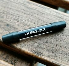Shimano Dura Ace 7700 9sp gear indicator #2
