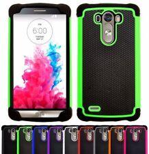 Étuis, housses et coques LG G3 en silicone, caoutchouc, gel pour téléphone mobile et assistant personnel (PDA) à motifs
