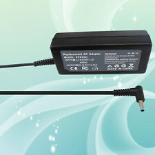 NEW 19.5V 3.33A PPP09C AC Adapter for HP Pavilion 14 15 17 741727-001 PPP009C US