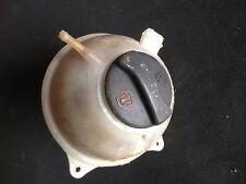 H32/   VW Golf 2 3  Passat 35i  Kühlwasserbehälter Ausgleichs behälter Überlauf