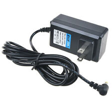 PwrON DC Power Charger AC Adapter For Philips Portable DVD Player PET824 37 98