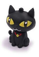 Katze Cat USB Stick 8GB 16GB 32GB 64GB USB 2.0