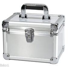 TZ Case EXC110S Travel Case Locking  Aluminum Frame and Panels