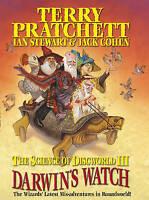 The Science of Discworld III: Darwin's Watch (Discworld)-ExLibrary