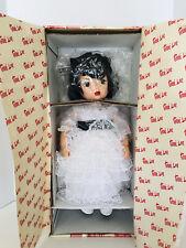 Vintage Terri Lee Doll