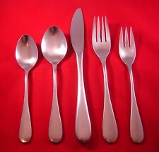 Oneida Omni Stainless Flatware Your Choice