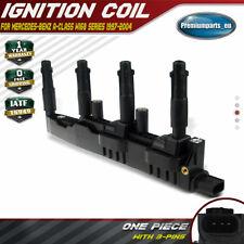 Ignition Coil for Mercedes Benz W168 A140 A160 A190 A210 1.4L 1.6L 1.9L 2.1L